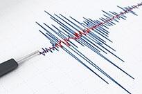 earthquake_website