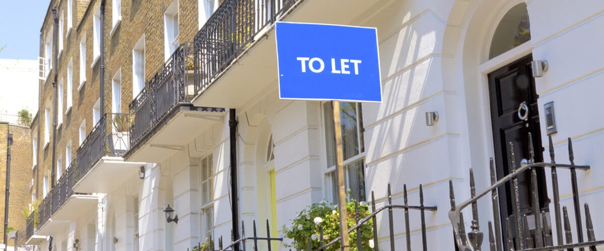 Rental recovery on the cards